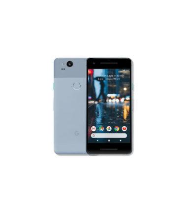 Google Pixel 2 64GB Kinda Blue (GO11A)