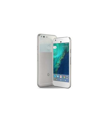 Google Pixel 32GB Very Silver