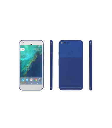 Google Pixel XL 32GB Really Blue