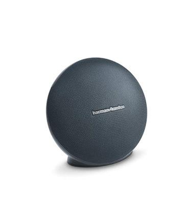Harman Kardon Onyx Mini Portable Bluetooth Wireless Speaker (Grey)