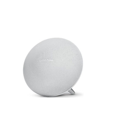 Harman Kardon Onyx Studio 3 White (3rd Generation)
