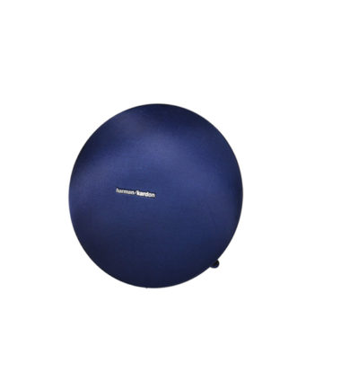 Harman Kardon Onyx Studio 4 Blue (4th Generation)