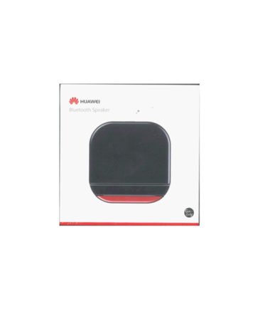 Huawei Bluetooth Speaker i5 (Black)