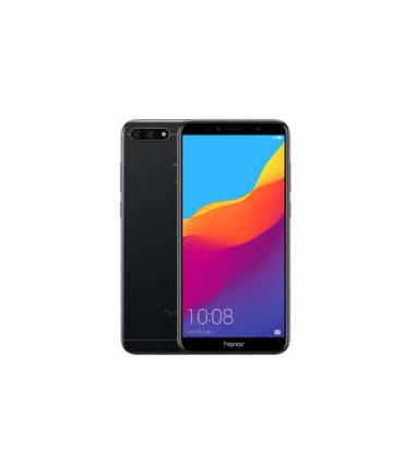 Huawei Honor 7A 16GB-2GB Black