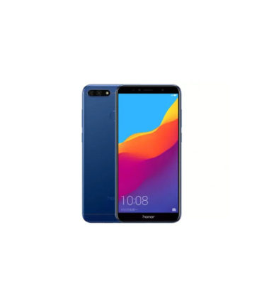 Huawei Honor 7A 16GB2GB Blue