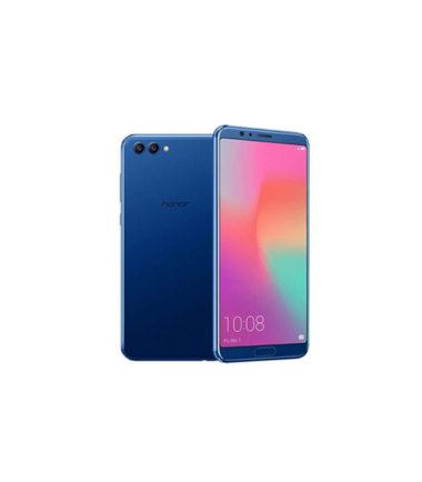 Huawei Honor View 10 BKL-L09 (V10) (128GB6GB, Blue, English Box)