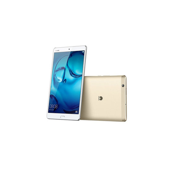 Huawei MediaPad M3 8.4 BTV-DL09 Gold (64GB4GB, LTE)