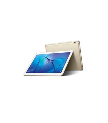 Huawei MediaPad M3 Lite 10 BAH-W09 Wifi Gold (64GB4GB)