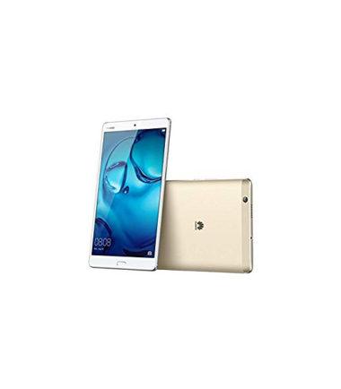 Huawei MediaPad M3 Lite 8 CPN-L09 Wifi Gold (32GB3GB)