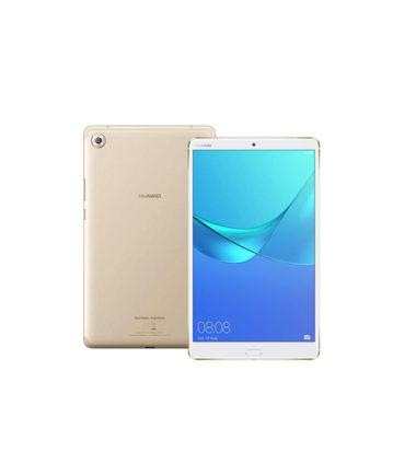 Huawei MediaPad M5 8.4 SHT-AL09 Champagne Gold (64GB4GB, LTE)