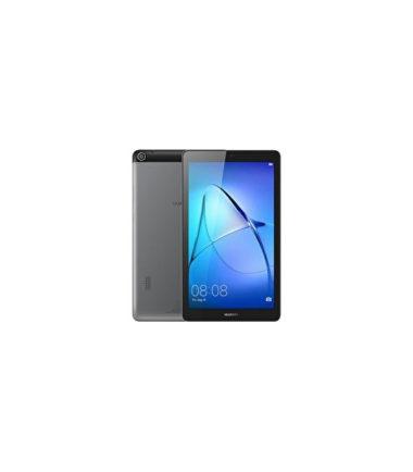 Huawei MediaPad T3 7.0 BG2-U01 (3G Version, 16GB2GB, Prestige Gold, English Bpx)
