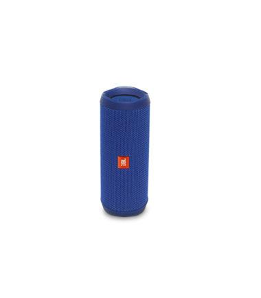 JBL Flip 4 Speaker Blue