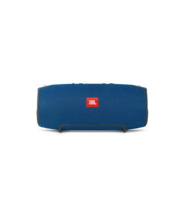 JBL Xtreme Portable Bluetooth Speaker (Blue)