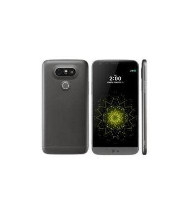 LG G5 Dual H860 LTE 32GB Titan