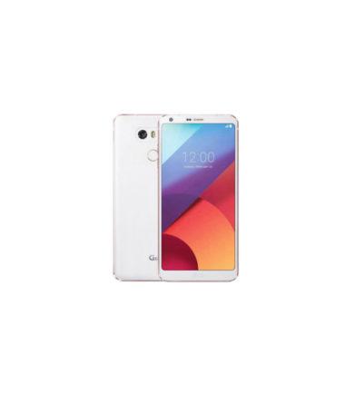 LG G6 H870DS White White (64GB-4GB)