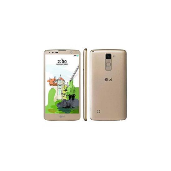 LG Stylus 2 Plus K535 Dual SIM (16GB3GB RAM, Gold)