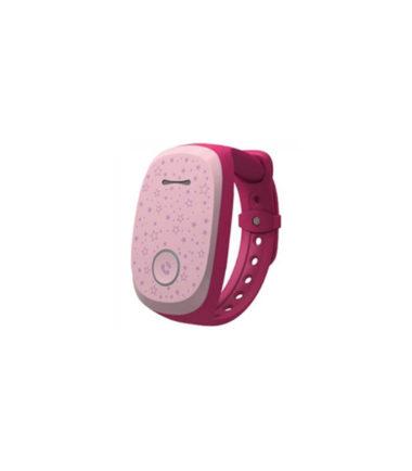 LG W105T Kizon Pink