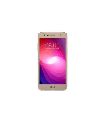 LG X Power 2 M320K 16GB Titan
