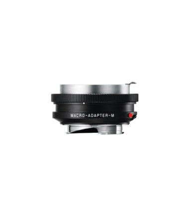 Leica Macro-Adapter-M (14652)