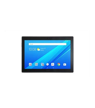 Lenovo TAB4 10 Plus TB-X704L 64GB4GB Aurora Black (WiFi + LTE)
