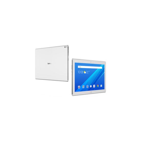 Lenovo TAB4 10 Plus TB-X704L 64GB4GB White (WiFi + LTE)