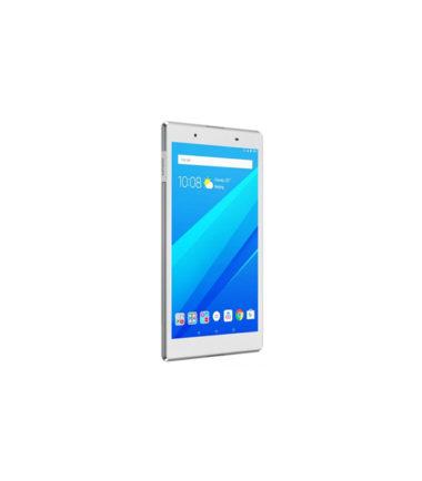 Lenovo TAB4 8 Plus LTE TB-8704X 64GB4GB White