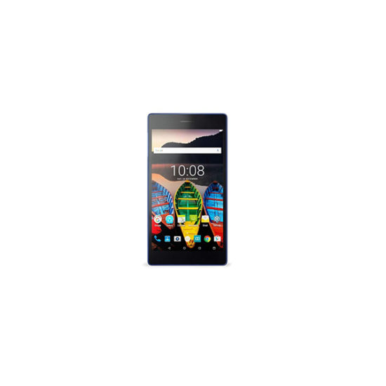 Lenovo Tab 3 7 TB3-730X 16GB1GB Black (LTE Version)
