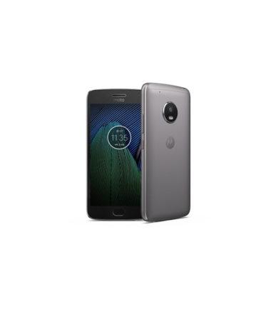 Motorola Moto G5 Plus XT1685 Gray (32GB-3GB)