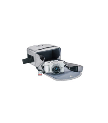 Olympus E-PL9 Kit 14-42mm White