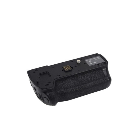 Panasonic DMW-BGGH5 Battery Grid (Retail Packaging)