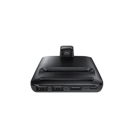 Samsung DeX Pad EE-M5100 for Galaxy S9 and S9+ Smartphones