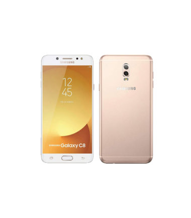 Samsung Galaxy C8 C7108 32GB3GB Gold (Dual SIM, China Version)