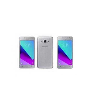 Samsung Galaxy J2 Prime G532G Silver (Dual SIM, LTE)