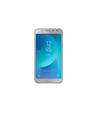 Samsung Galaxy J7 Core J701F DS Silver (Dual SIM, 16GB 2GB)