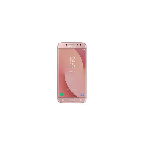 Samsung Galaxy J7 Pro J730GD (2017) Pink (Dual SIM, 32GB 3GB)