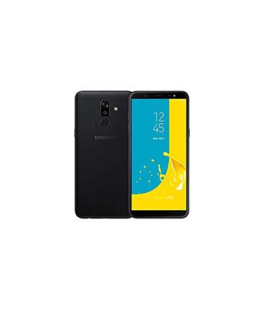 Samsung Galaxy J8 J810F DS (32GB 3GB, Black)