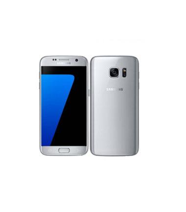 Samsung Galaxy S7 Edge G9350 32GB White (Dual SIM, China Version)