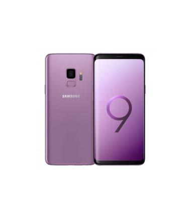 Samsung Galaxy S9 G960F DS 64GB4GB Purple