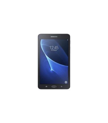 Samsung Galaxy Tab A (2016) T280 7 8GB Wifi Black