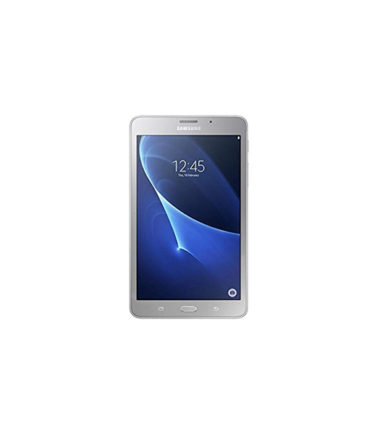 Samsung Galaxy Tab A (2016) T285 7 8GB 4G Silver