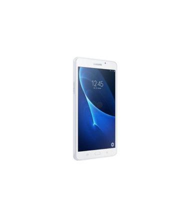 Samsung Galaxy Tab A (2016) T285 78GB 4G White