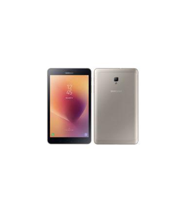 Samsung Galaxy Tab A2 2017 8 T380 (WiFi, 16GB2GB, Gold)