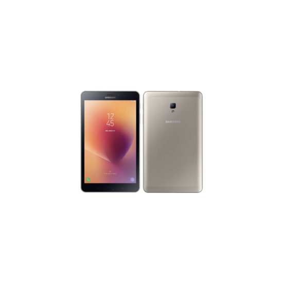 Samsung Galaxy Tab A2 2017 8 T380 (WiFi, 16GB2GB, Gold)