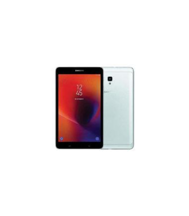 Samsung Galaxy Tab A2 (2017) T385 8 32GB3GB LTE Silver