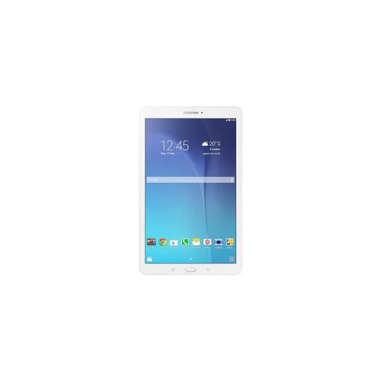 Samsung Galaxy Tab E T561 9.68GB 3G White