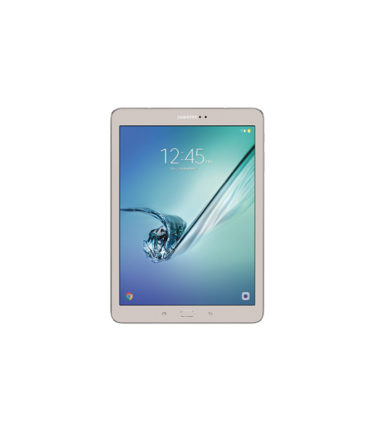 Samsung Galaxy Tab S2 (2016) T813 9 gold
