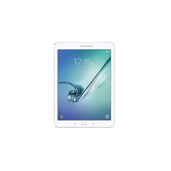 Samsung Galaxy Tab S2 (2016) T813 9 white