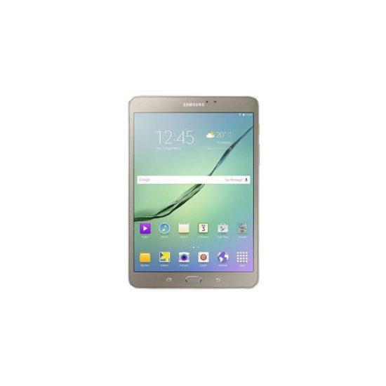 Samsung Galaxy Tab S2 T719 (2016) 8 32GB Gold (LTE Version)