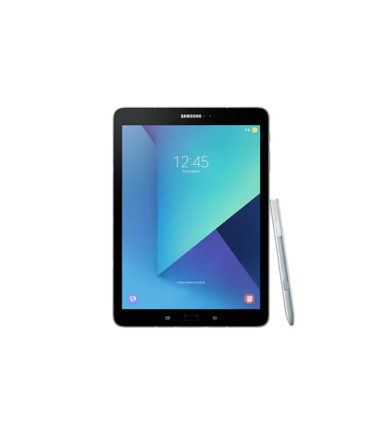 Samsung Galaxy Tab S3 T825 9.7 32GB Silver (LTE Version, Without Handsfree)