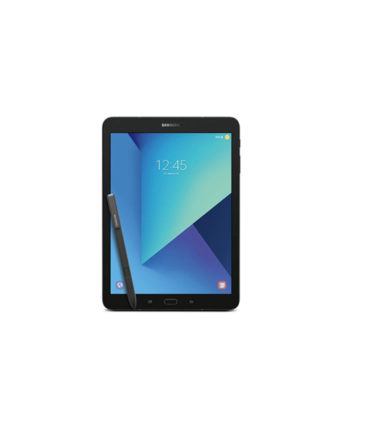 Samsung Galaxy Tab S3 T825C 9.7 32GB Black (LTE Version)